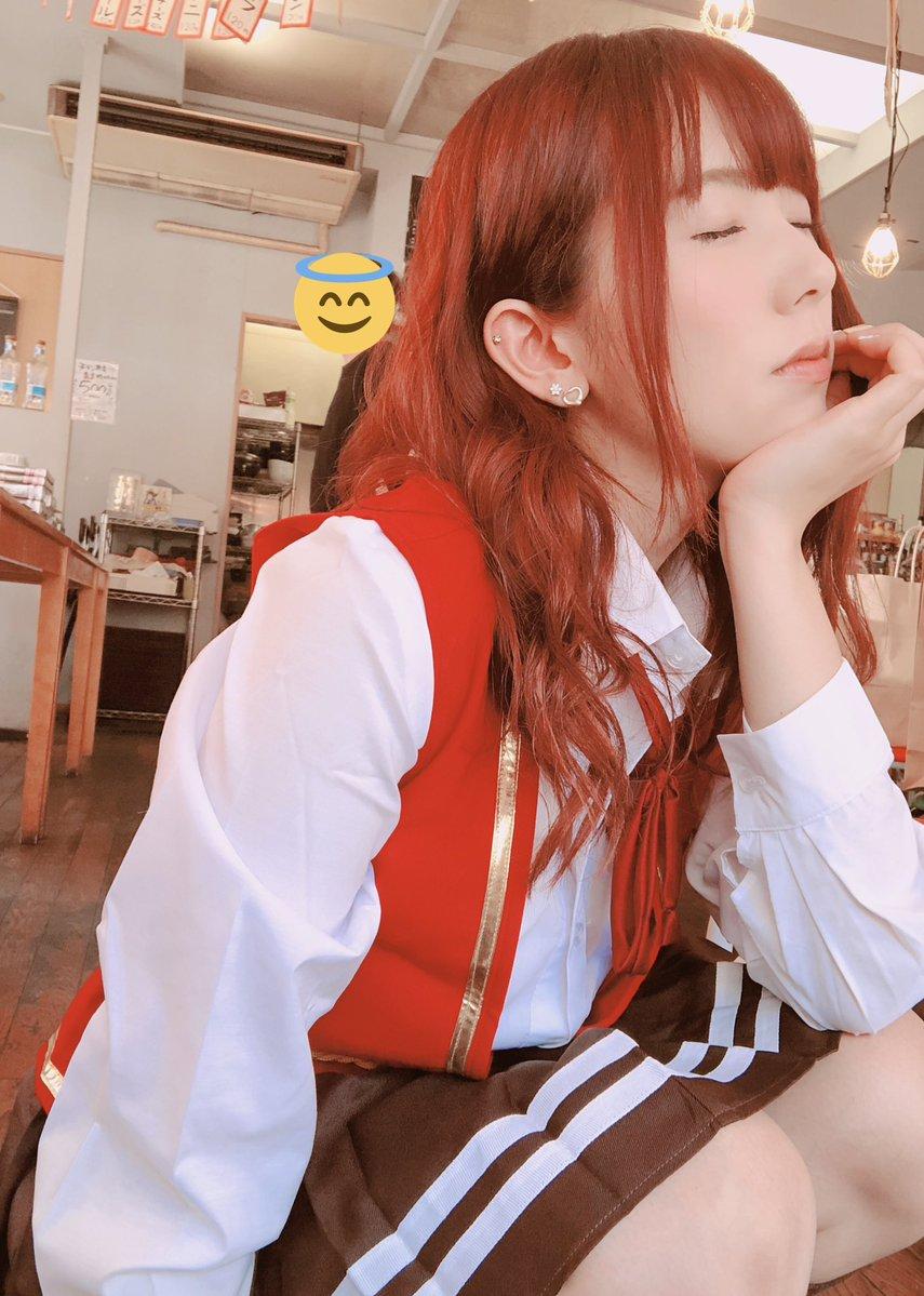 【波多野结衣】每日推文精选20180818