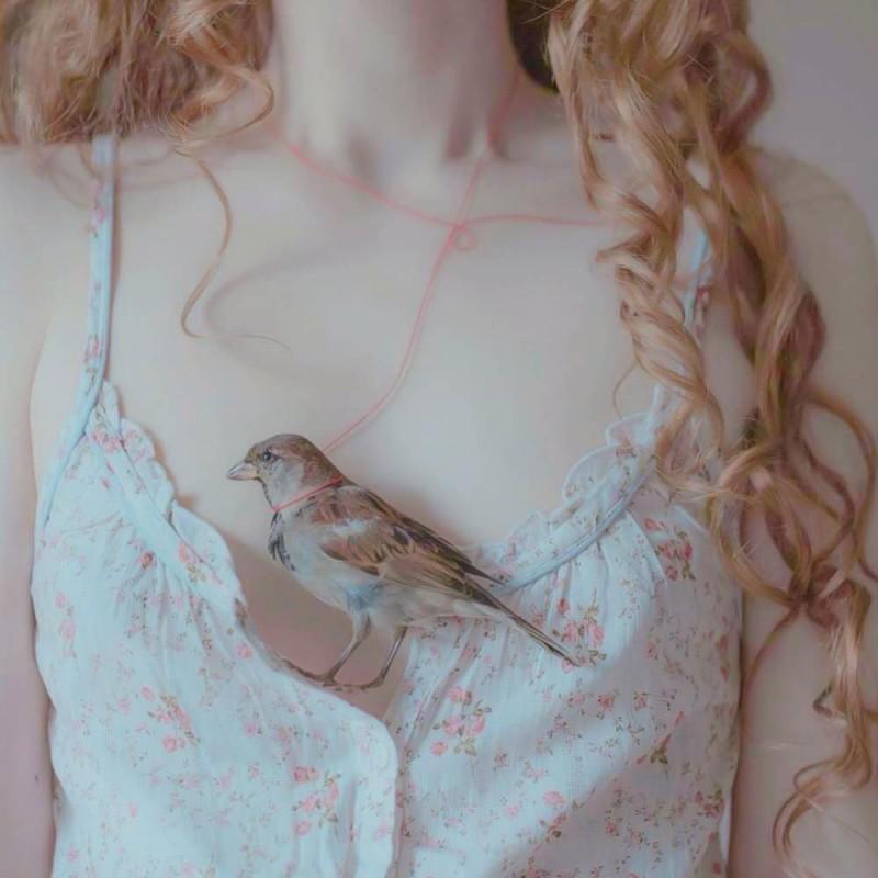 【波多野结衣】少女情怀总是诗
