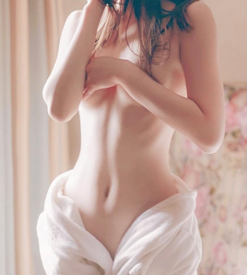 【波多野结衣】pretty 