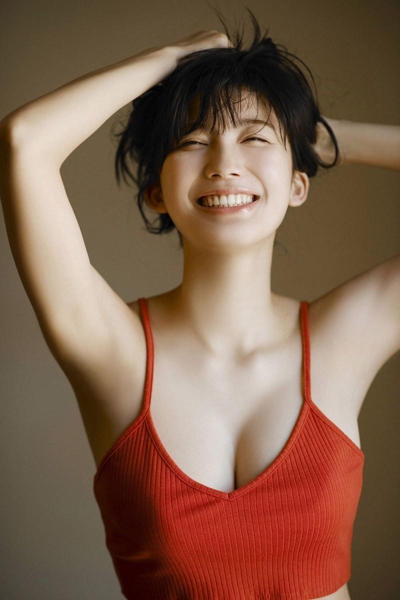 【波多野结衣】小仓优香 