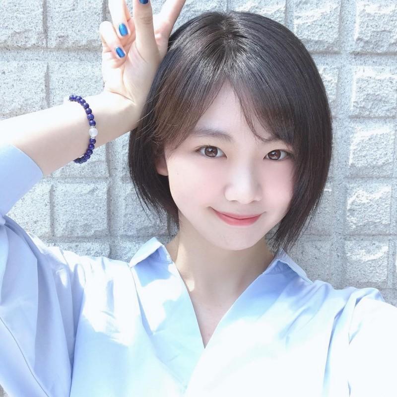 【波多野结衣】日本制服选美大赛结果出炉!18 岁美少女「竹内诗乃」参赛5 年终夺冠