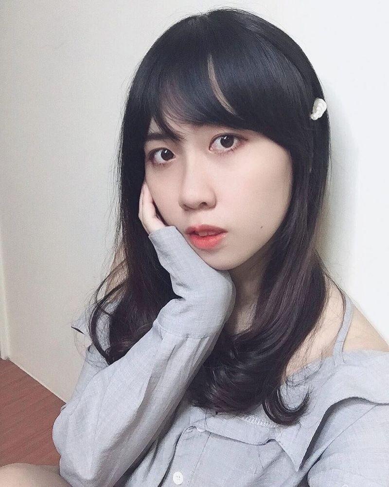 【波多野结衣】诶嘿! 初恋的滋味「唐芹」粉嫩感学生妹