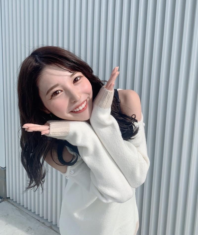 【波多野结衣】女大生「伊藤朱里」参加校园选美狂圈粉!150 cm+高颜值喷发女友感