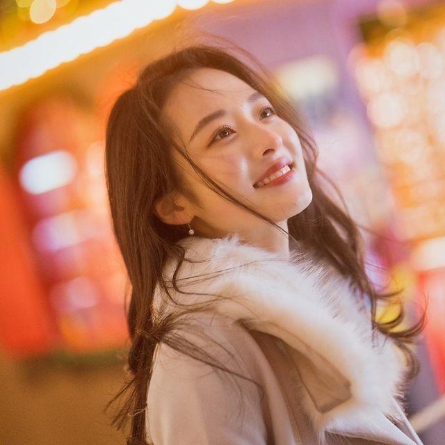 【波多野结衣】全日本「最美女大生」冠军出炉!东大校花《神谷明采》神似石原聪美!